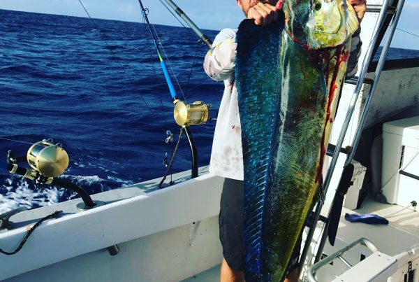 HuntFishKauai