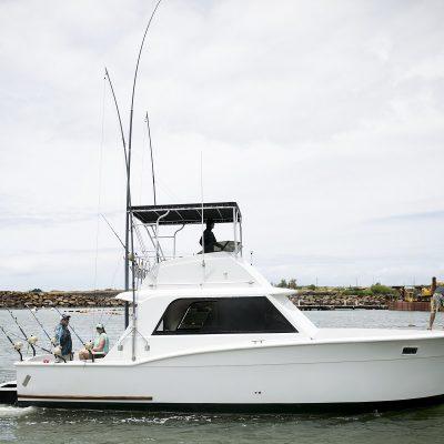 Alapaiboat3